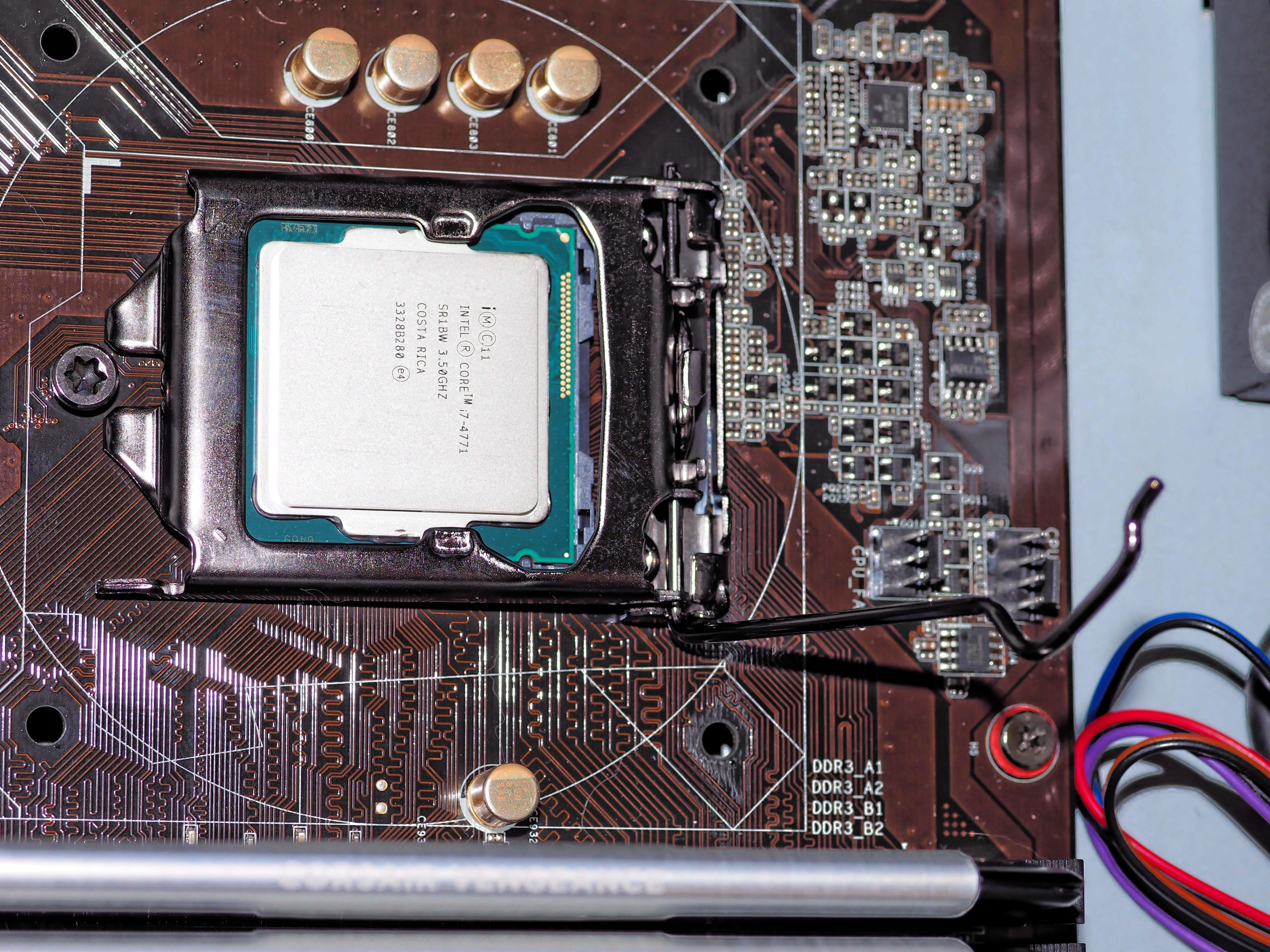 Processor-8.jpeg