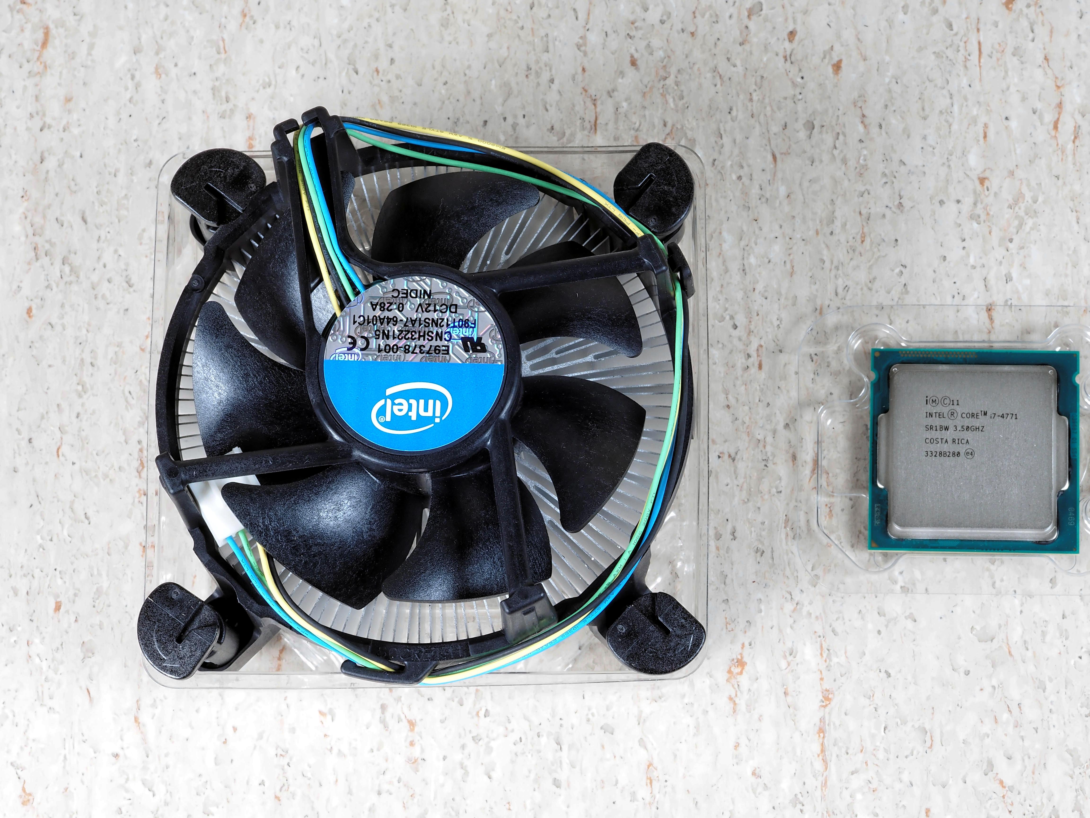 Processor-fan-1.jpeg