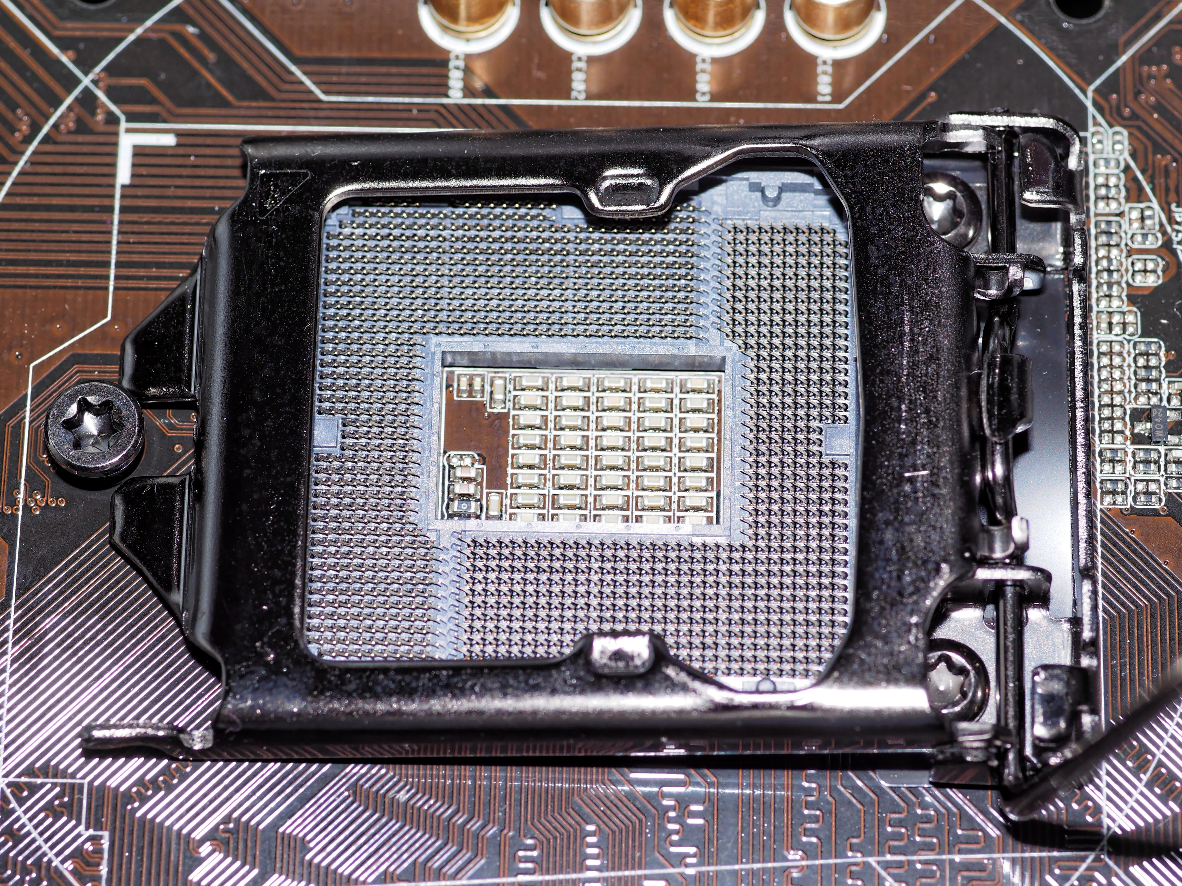 Socket-2.jpeg