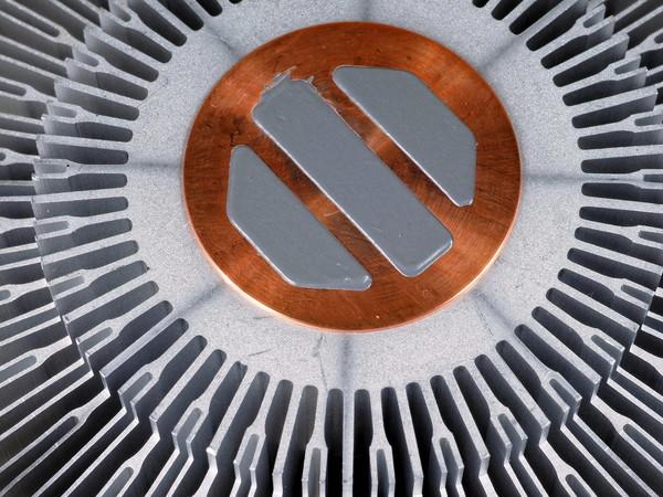 Fan-1.jpeg