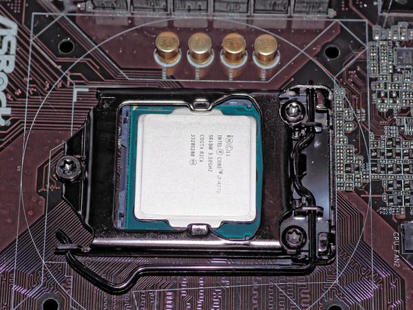 Processor-10.jpeg
