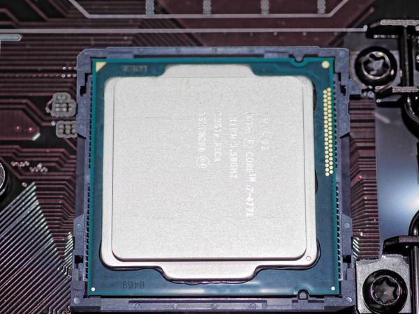 Processor-4.jpeg