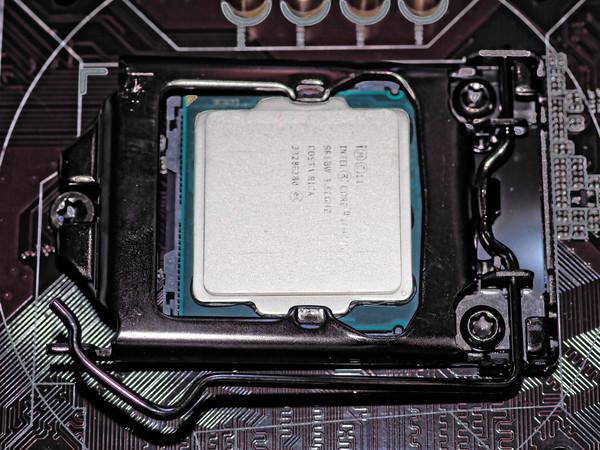 Processor-6.jpeg