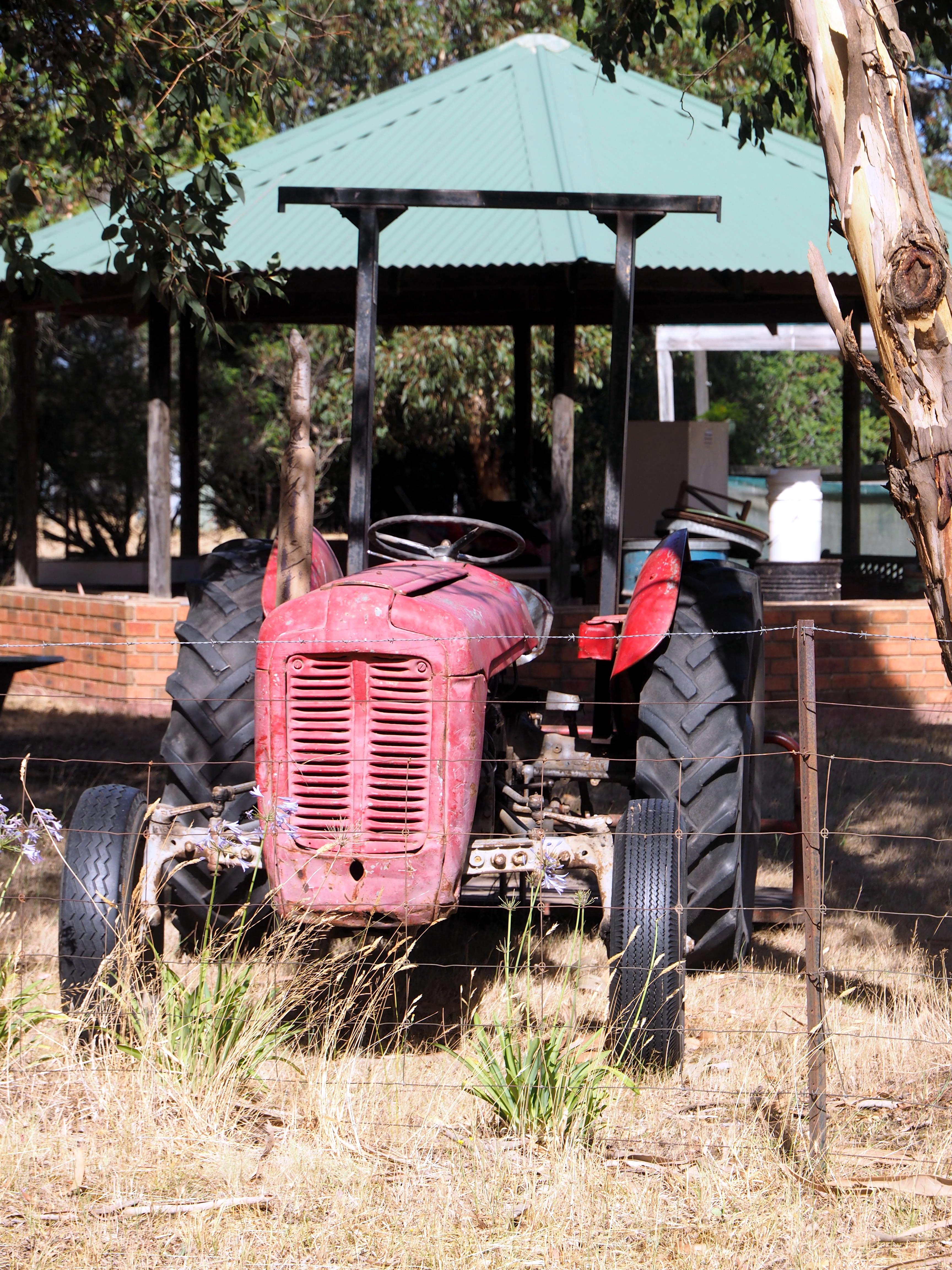 Tractor-1.jpeg