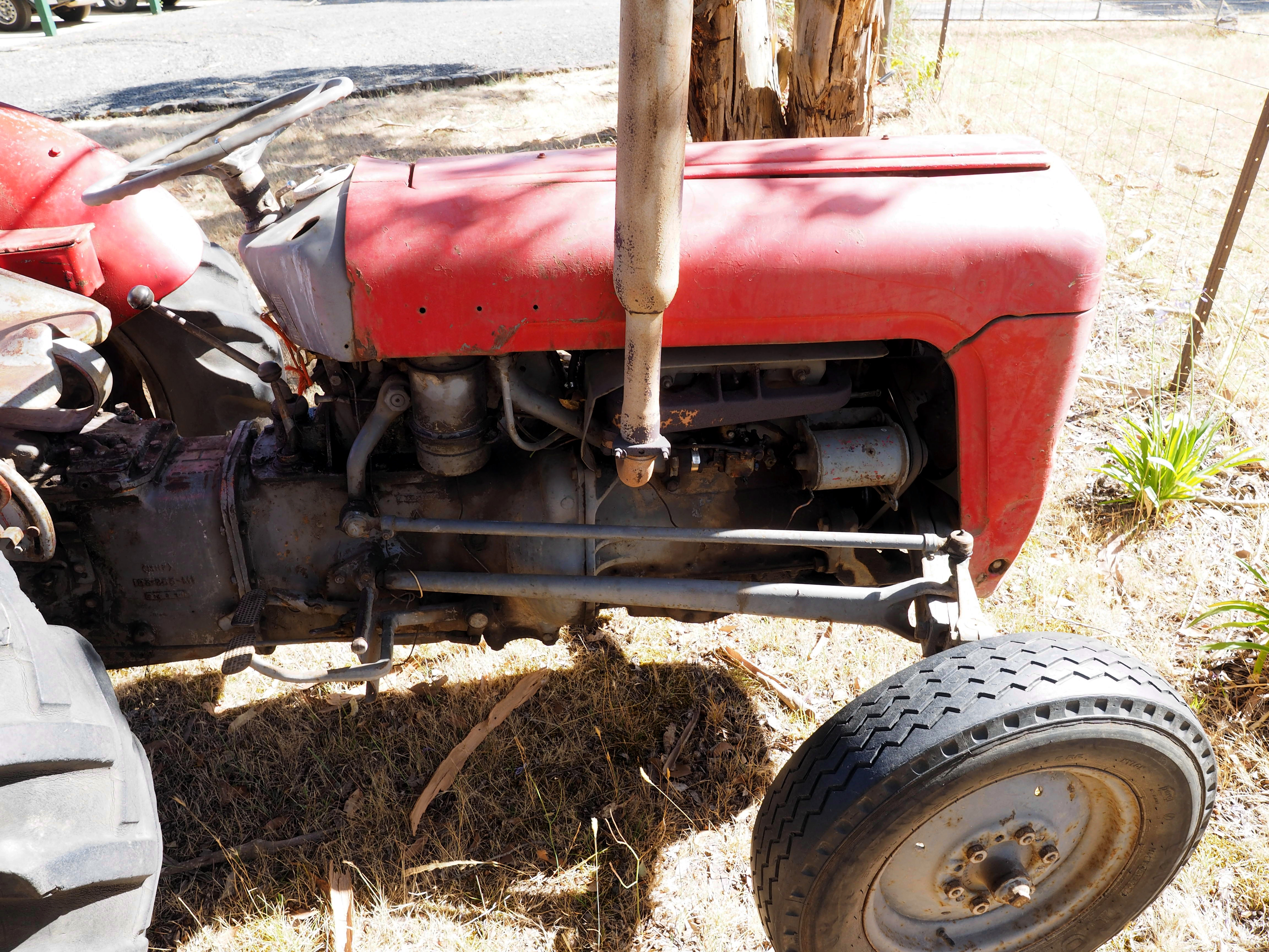 Tractor-4.jpeg