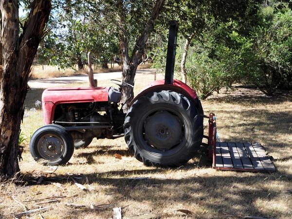 Tractor-2.jpeg