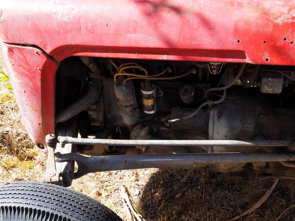 Tractor-3.jpeg