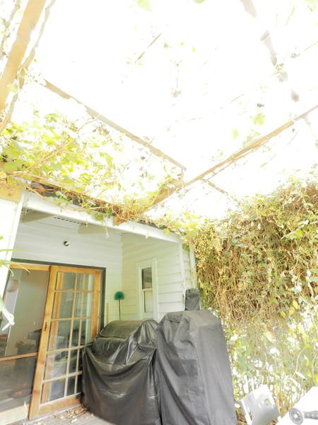 verandah-centre-13+2EV.jpeg