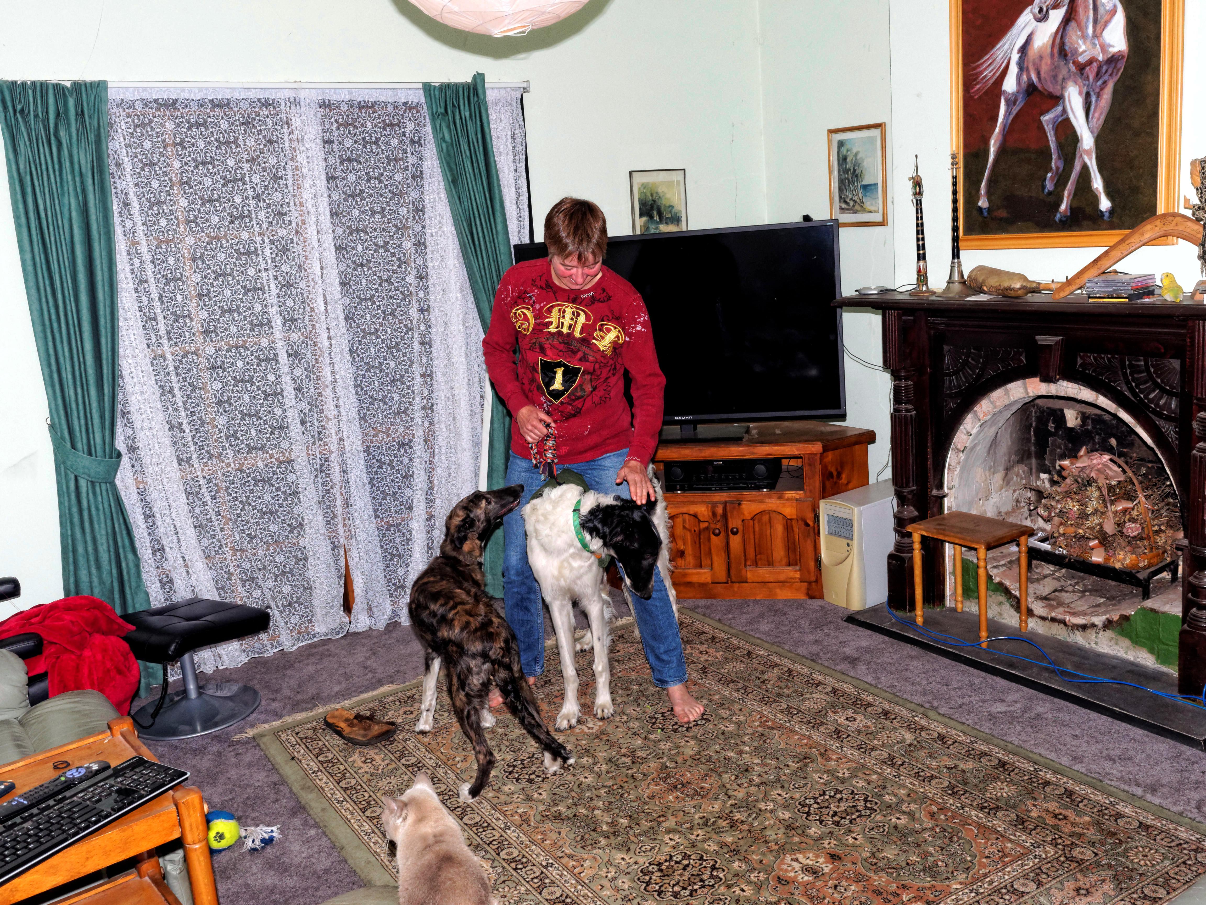 Chris-and-dogs-10.jpeg