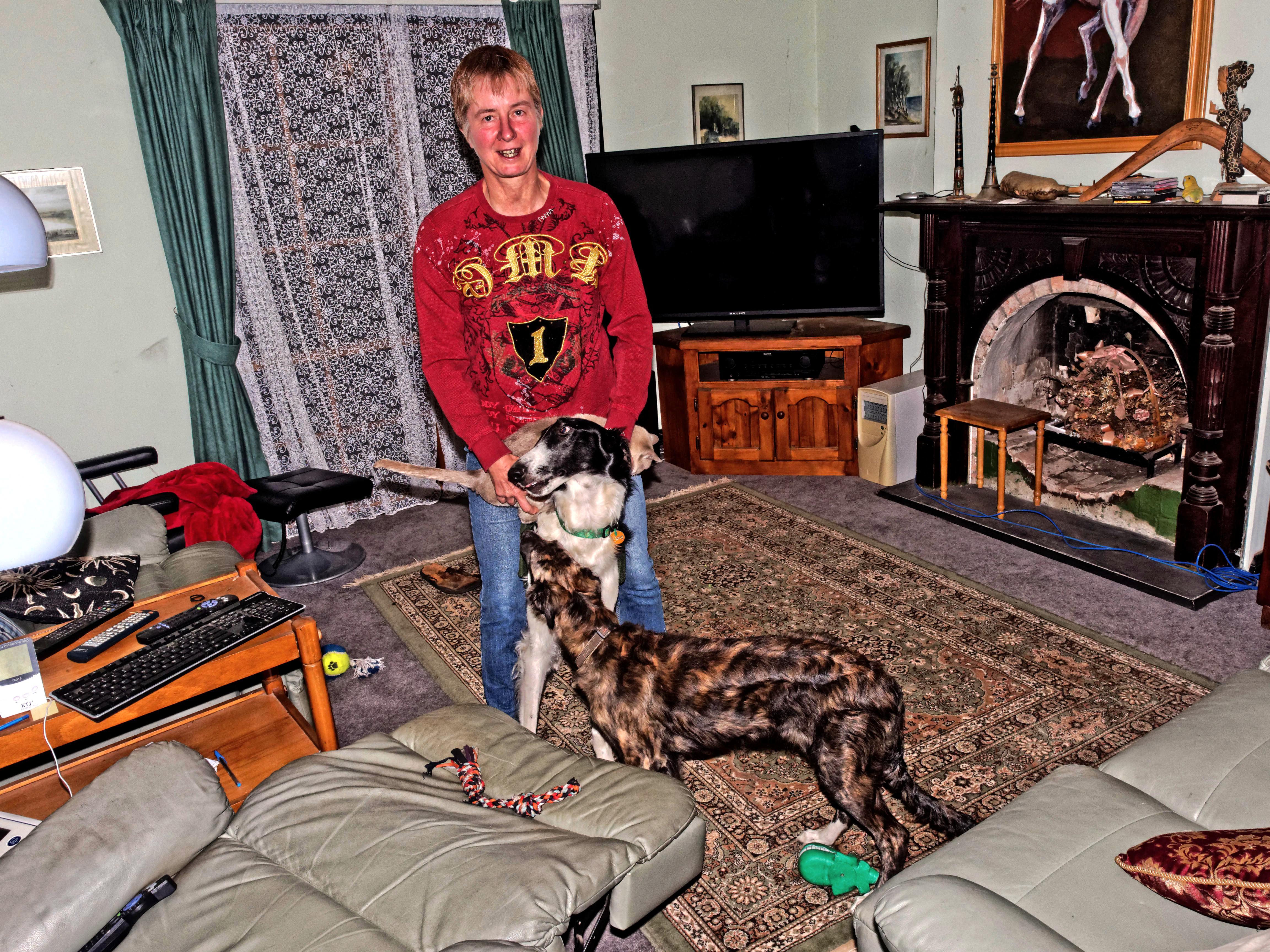 Chris-and-dogs-17.jpeg