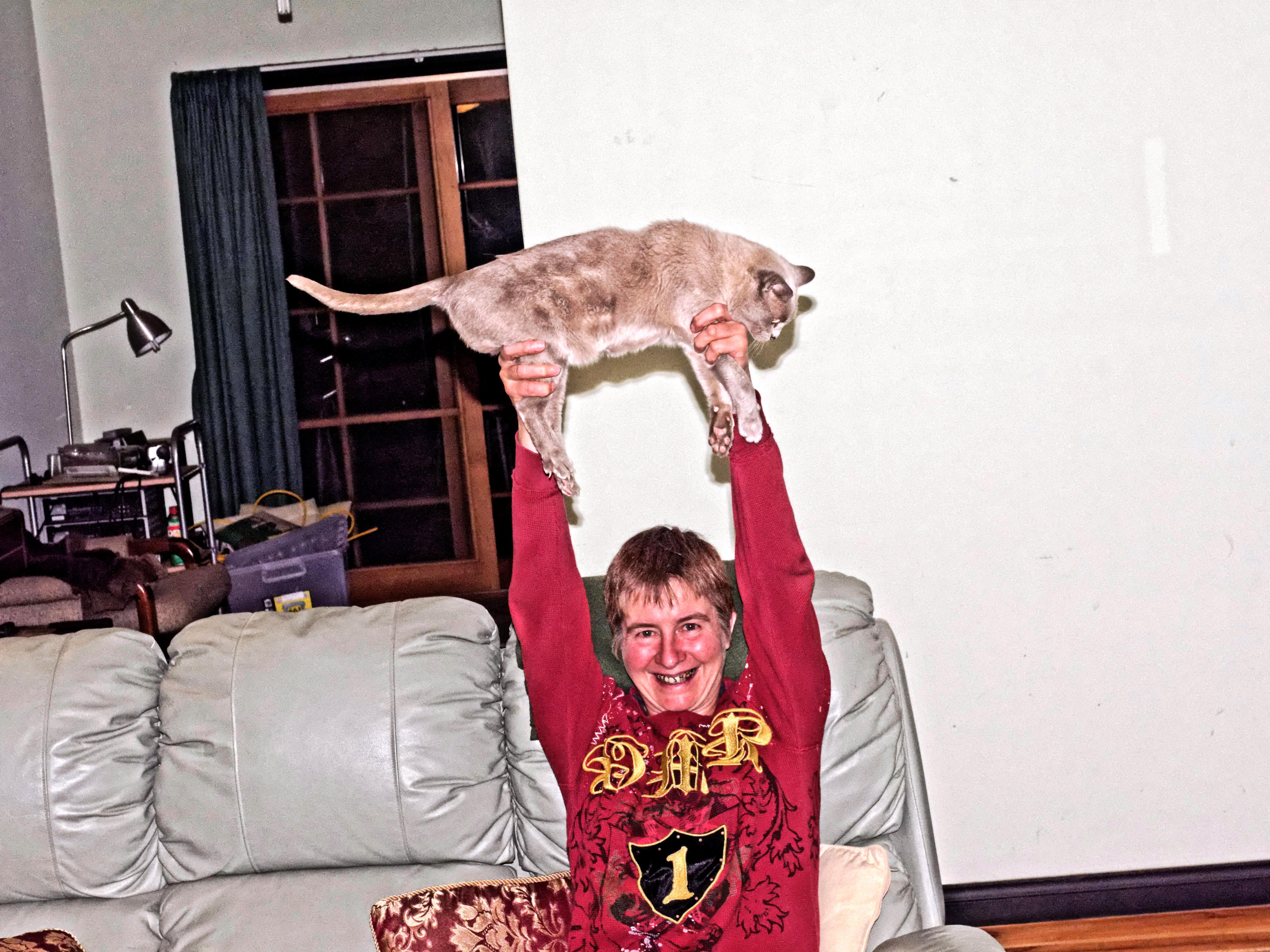 Chris-and-dogs-28.jpeg