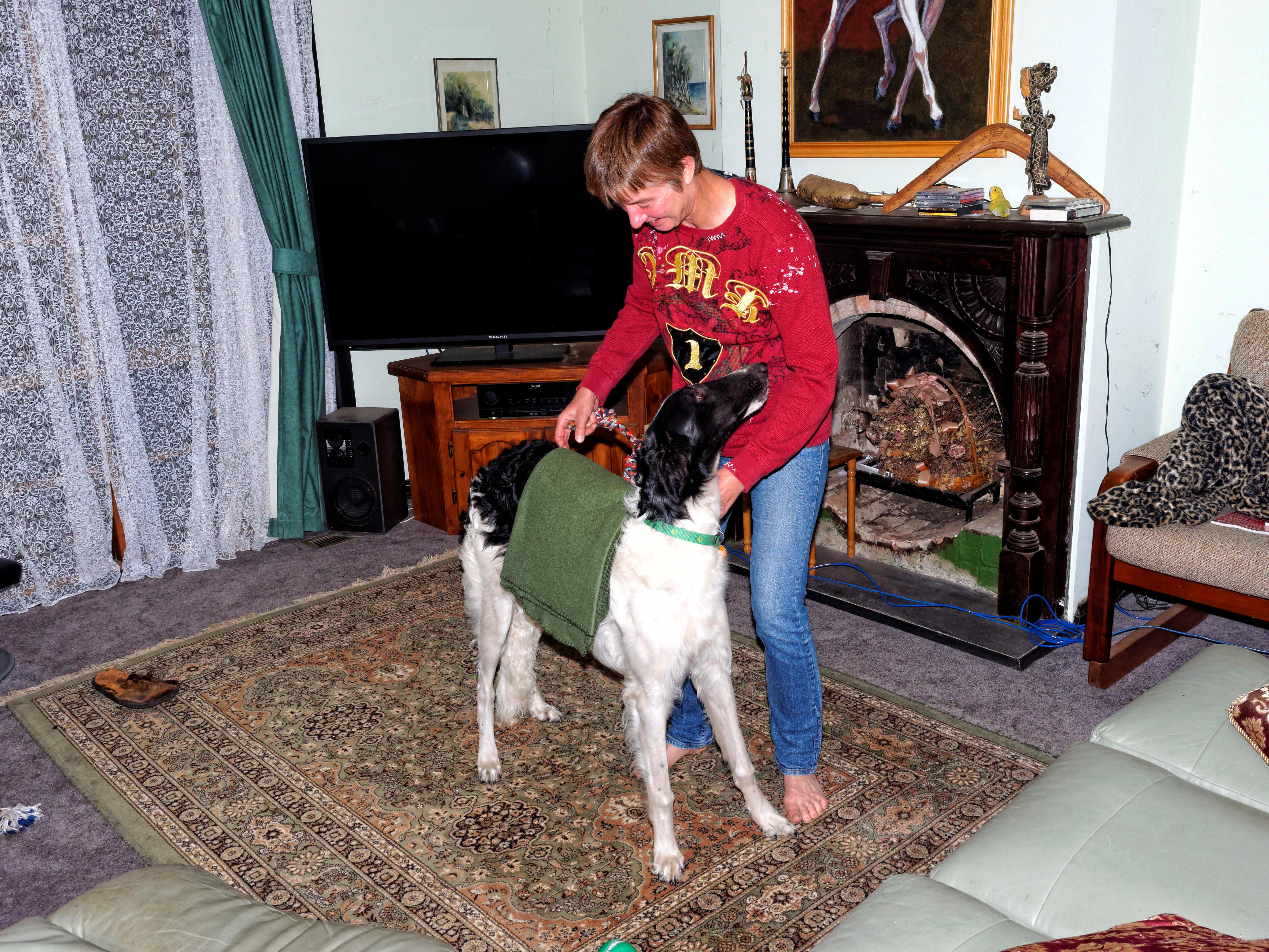 Chris-and-dogs-3.jpeg