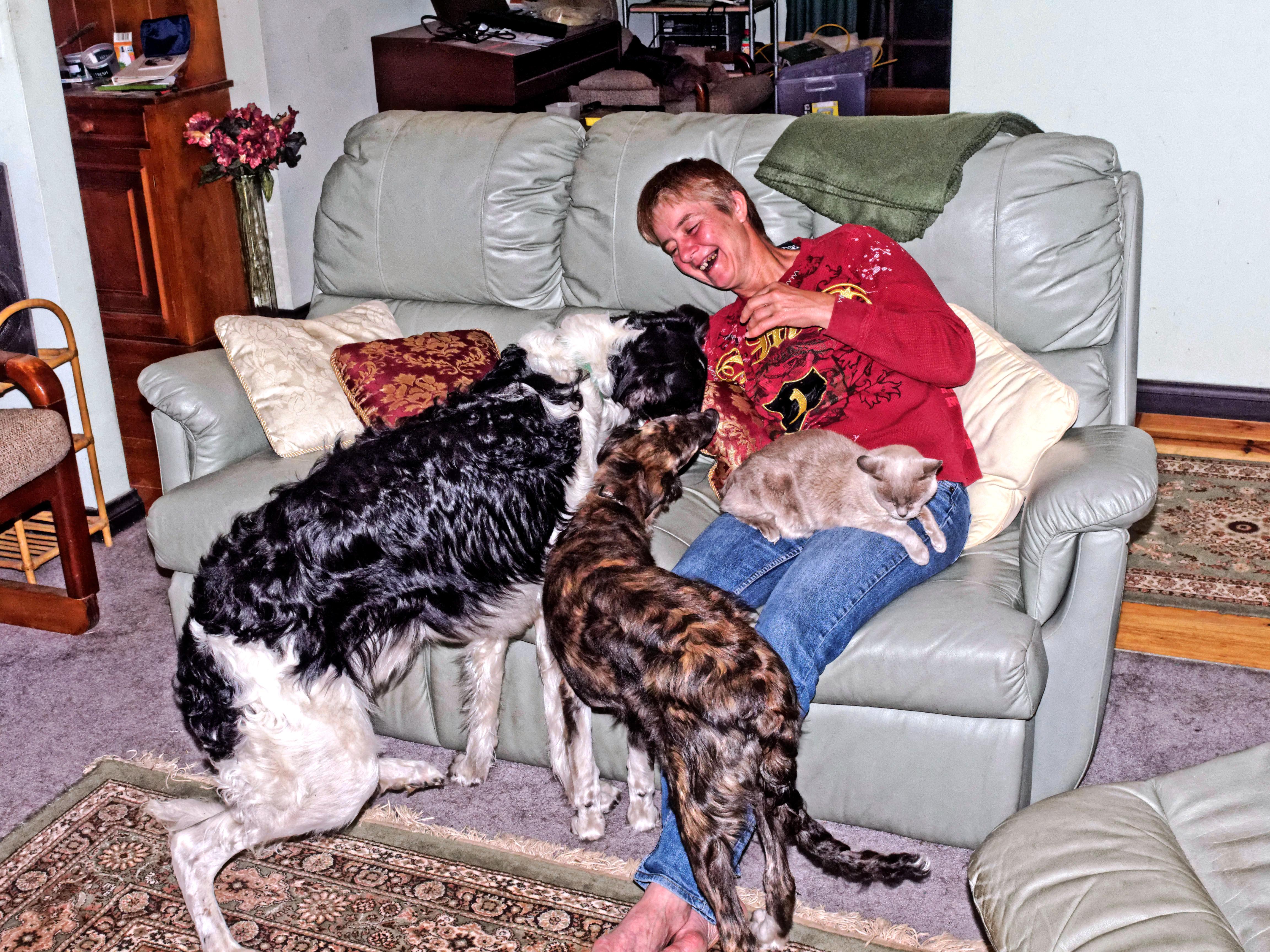 Chris-and-dogs-32.jpeg