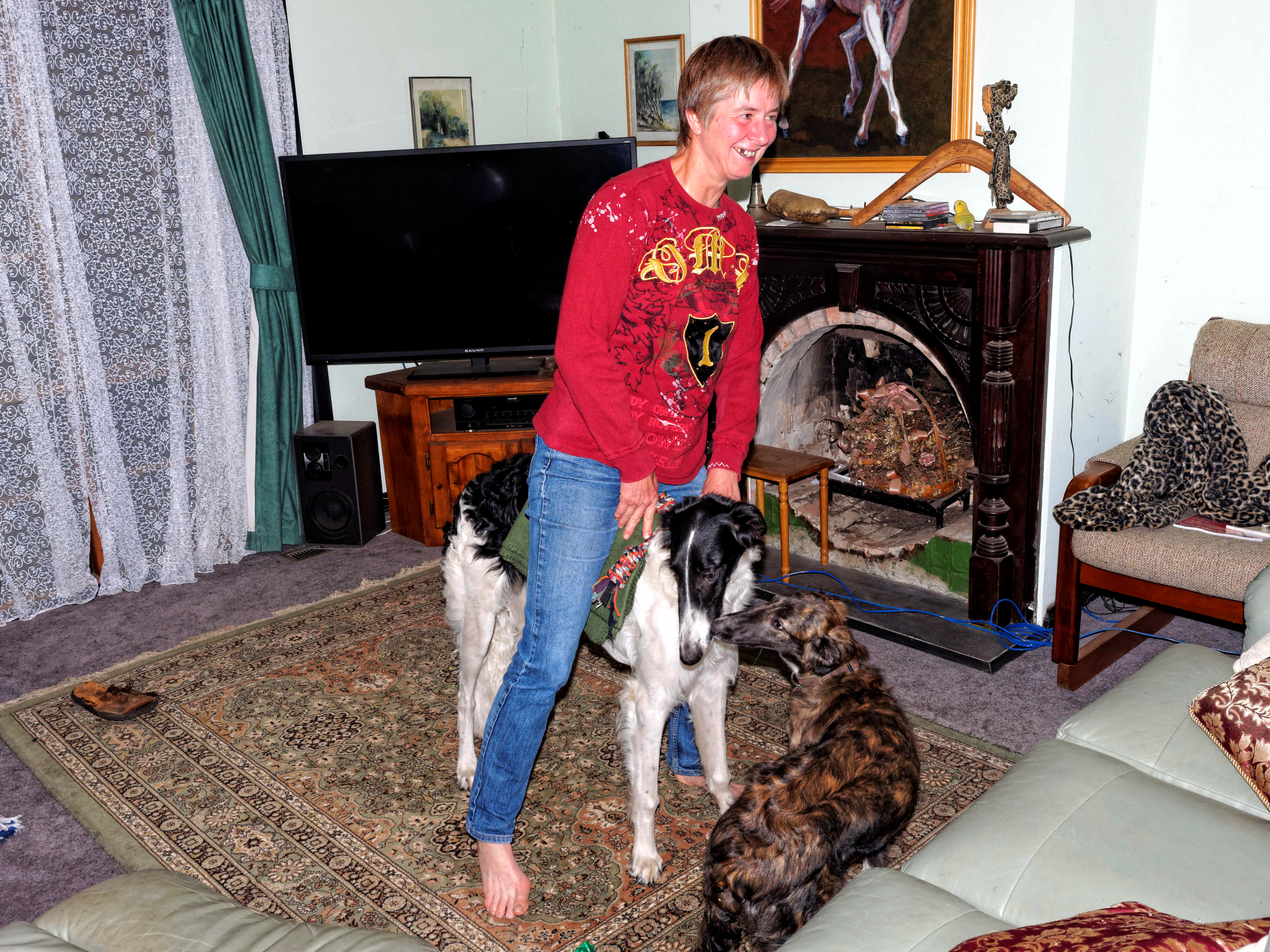 Chris-and-dogs-7.jpeg