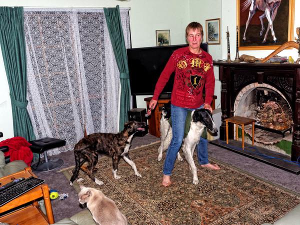 Chris-and-dogs-12.jpeg
