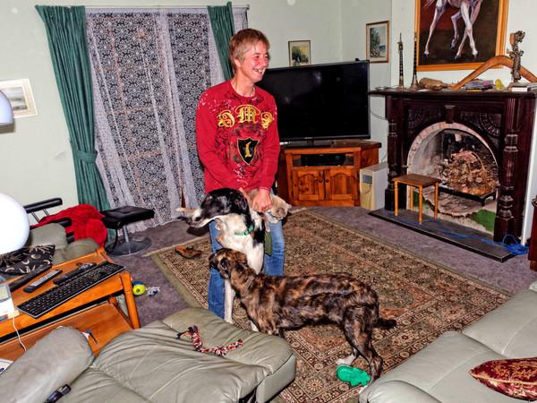 Chris-and-dogs-18.jpeg