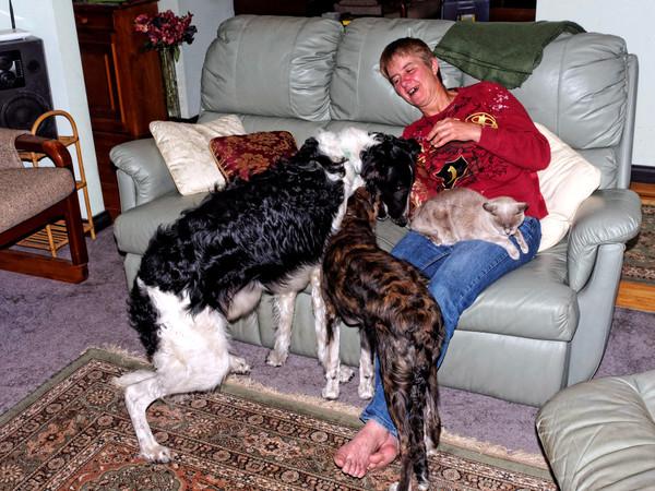 Chris-and-dogs-30.jpeg