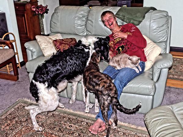 Chris-and-dogs-31.jpeg