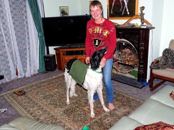 Chris-and-dogs-4.jpeg