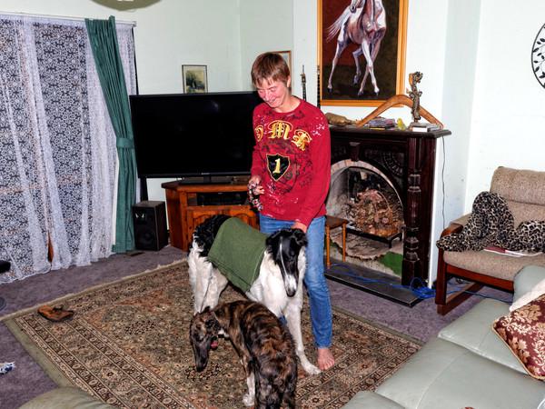 Chris-and-dogs-5.jpeg