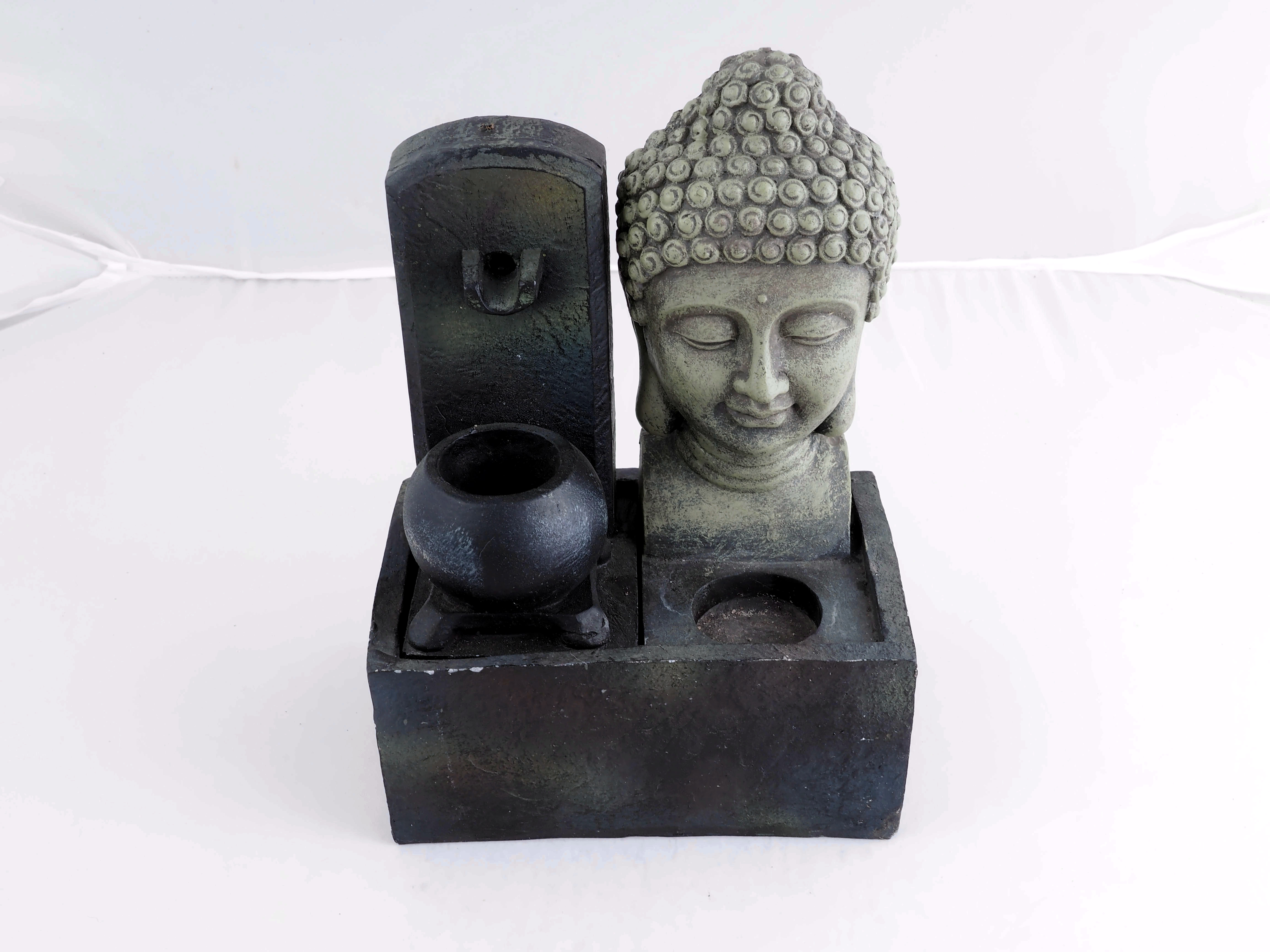 This should be Buddha-1.jpeg.  Is it missing?