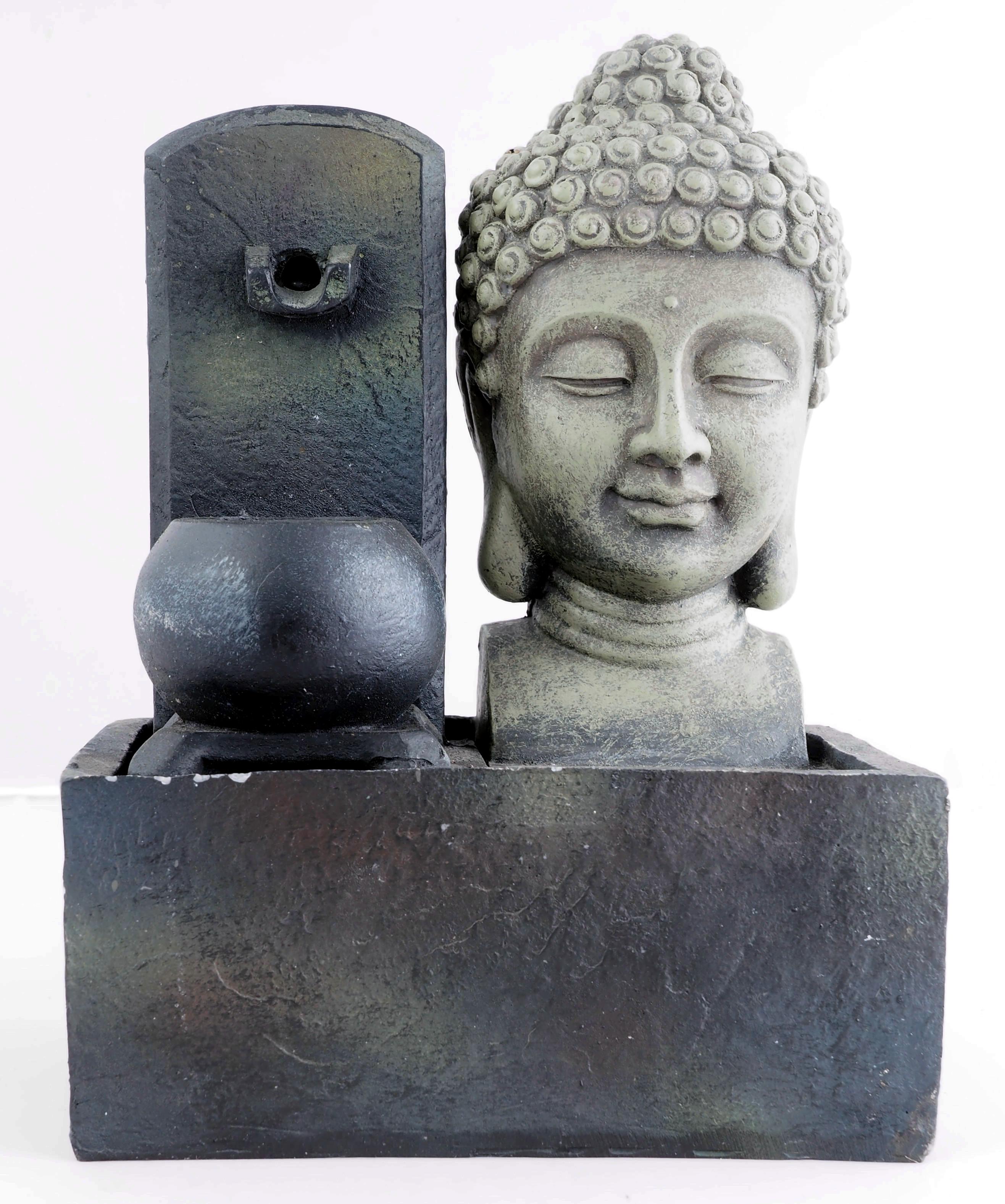 Buddha-4.jpeg