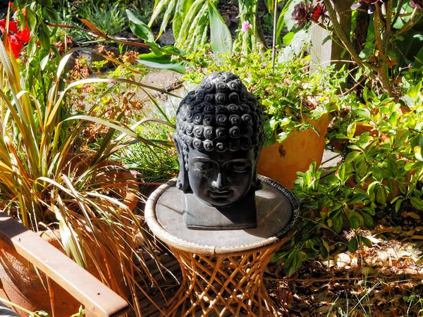 Buddha-5.jpeg