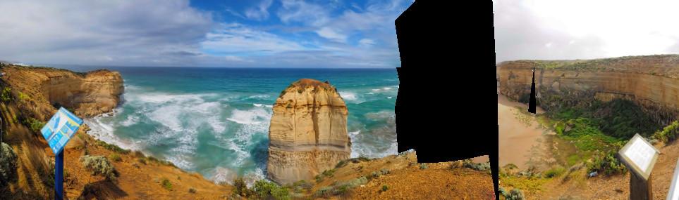 Apostles-panorama-2b-broken.jpeg