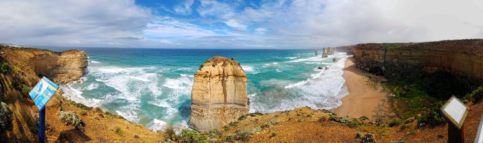 Apostles-panorama-2.jpeg
