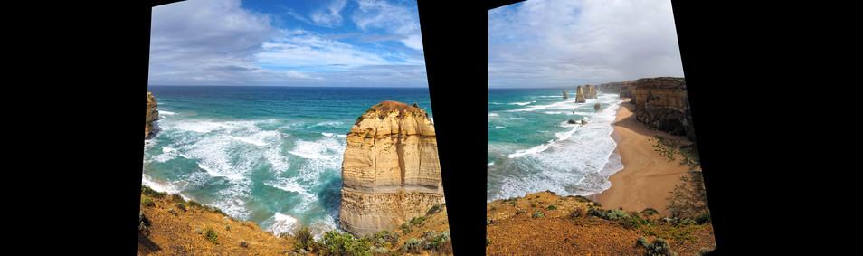 Apostles-panorama-2b-layer0001.jpeg