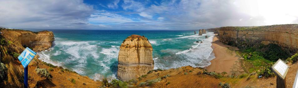 Apostles-panorama-2b.jpeg