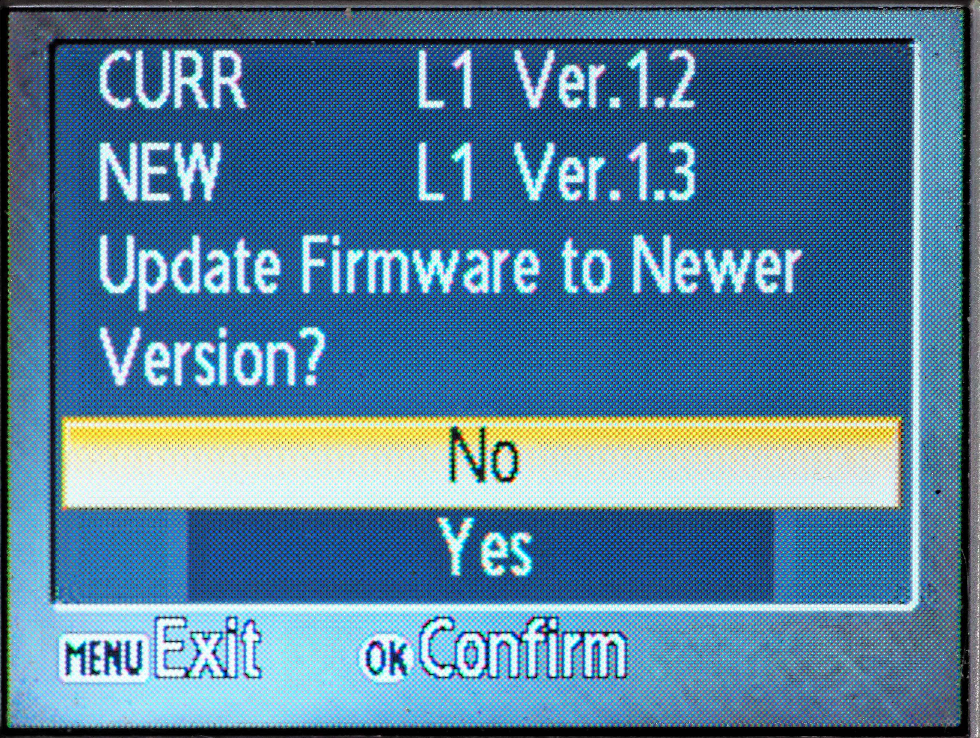 Nikon-L1-firmware-1.jpeg