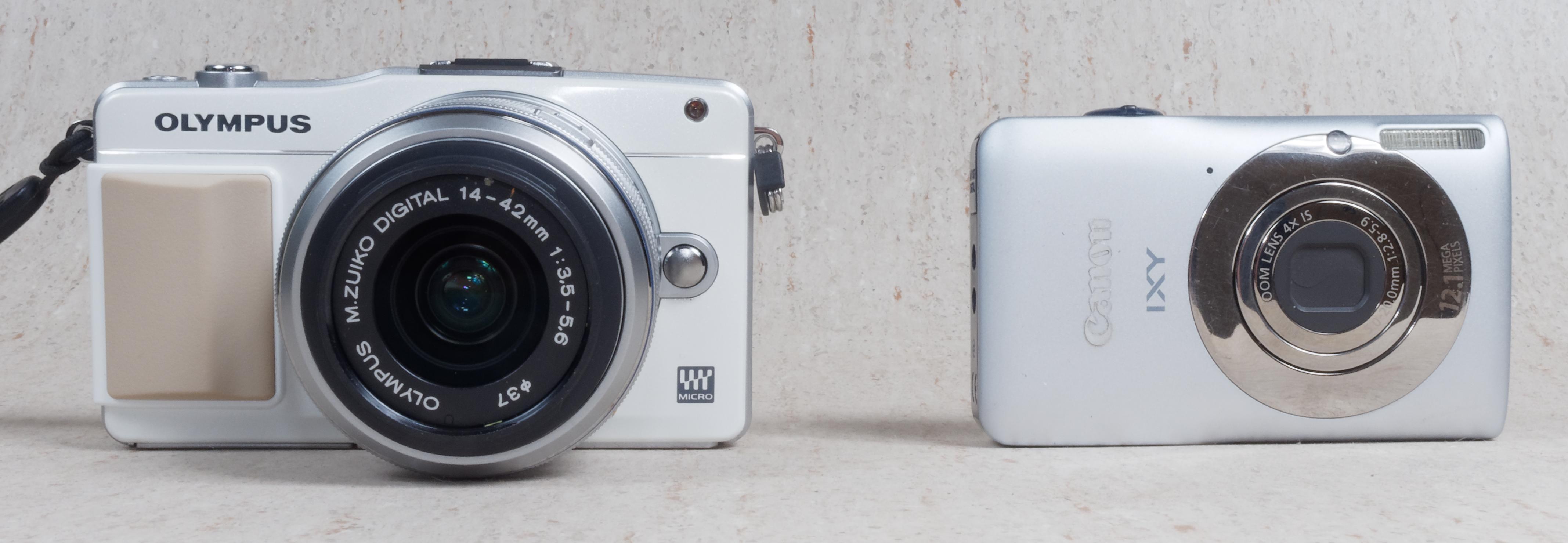 Oly-Canon-2.jpeg