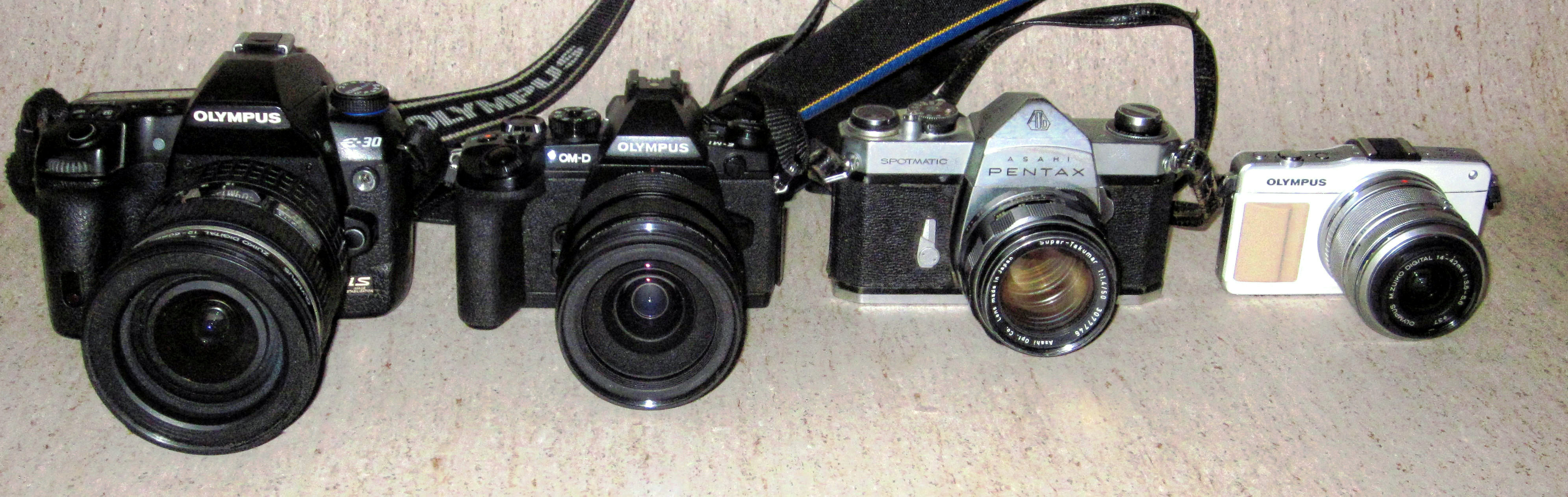 Olys-and-Pentax-2.jpeg