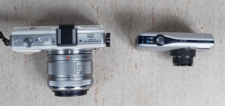Oly-Canon-3.jpeg