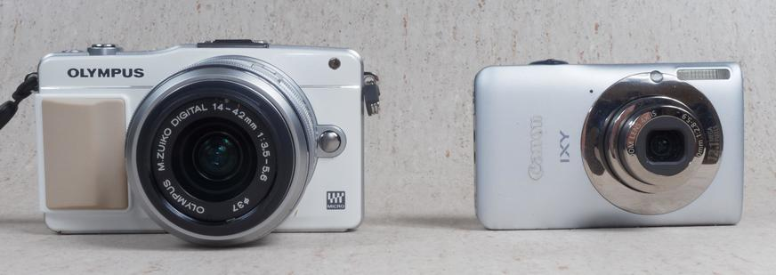 Oly-Canon-4.jpeg