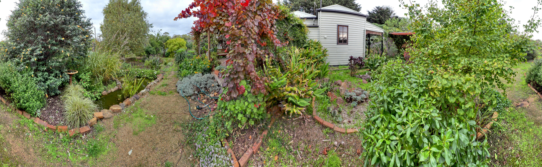 garden-path-centre.jpeg