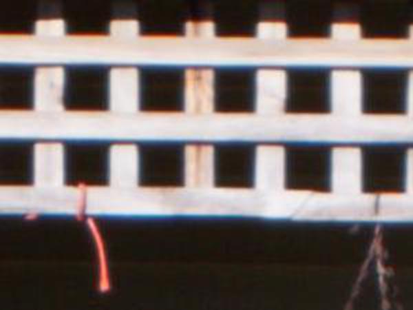 N-15-DxO-detail-1.jpeg