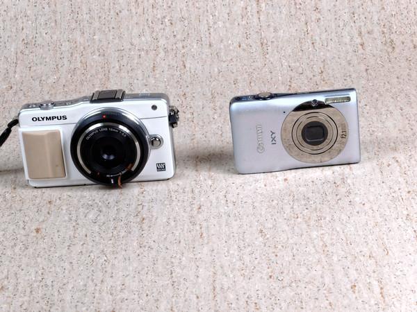 Oly-Canon-1.jpeg