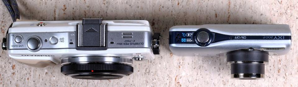 Oly-Canon-5.jpeg