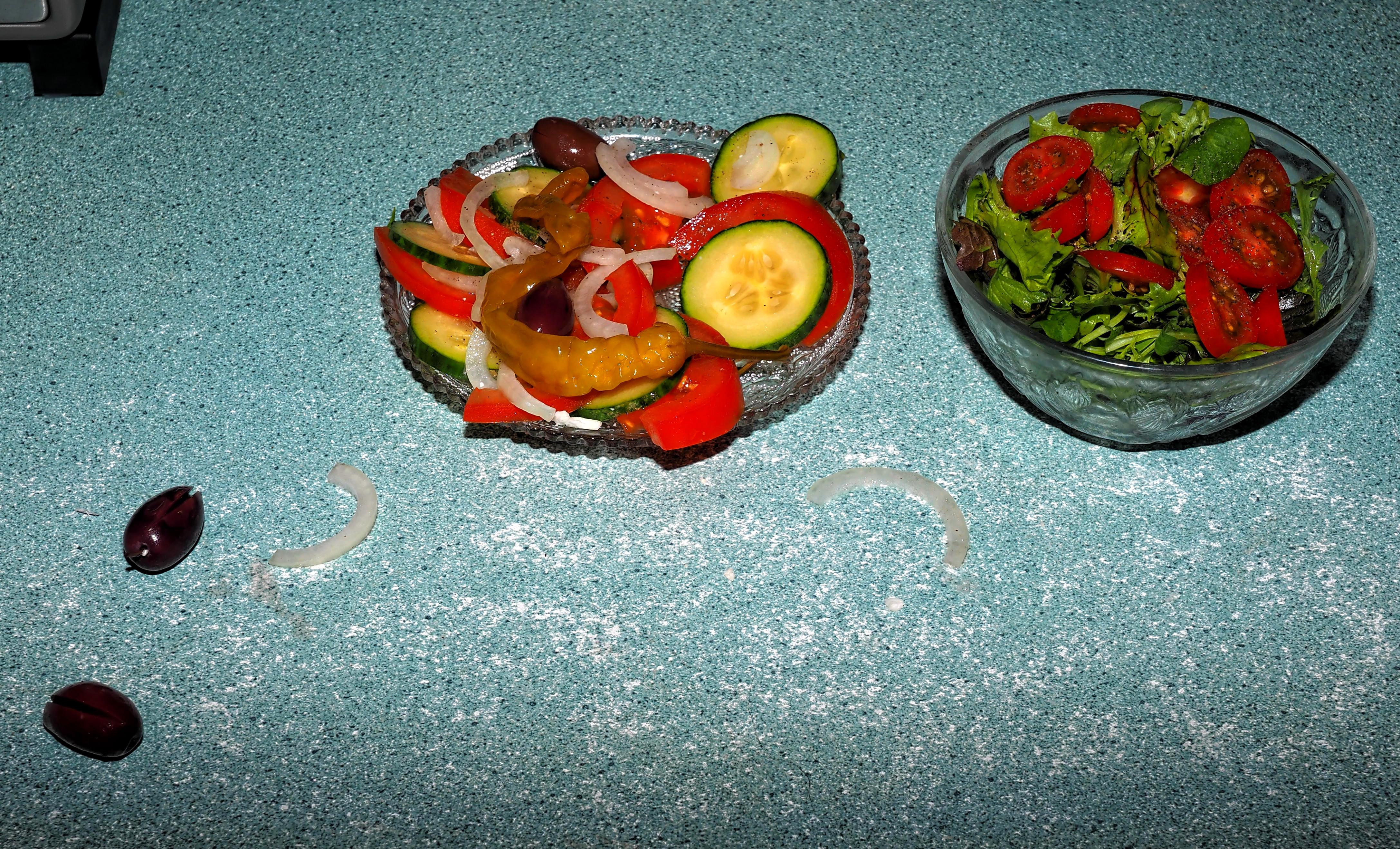 Salad-3.jpeg