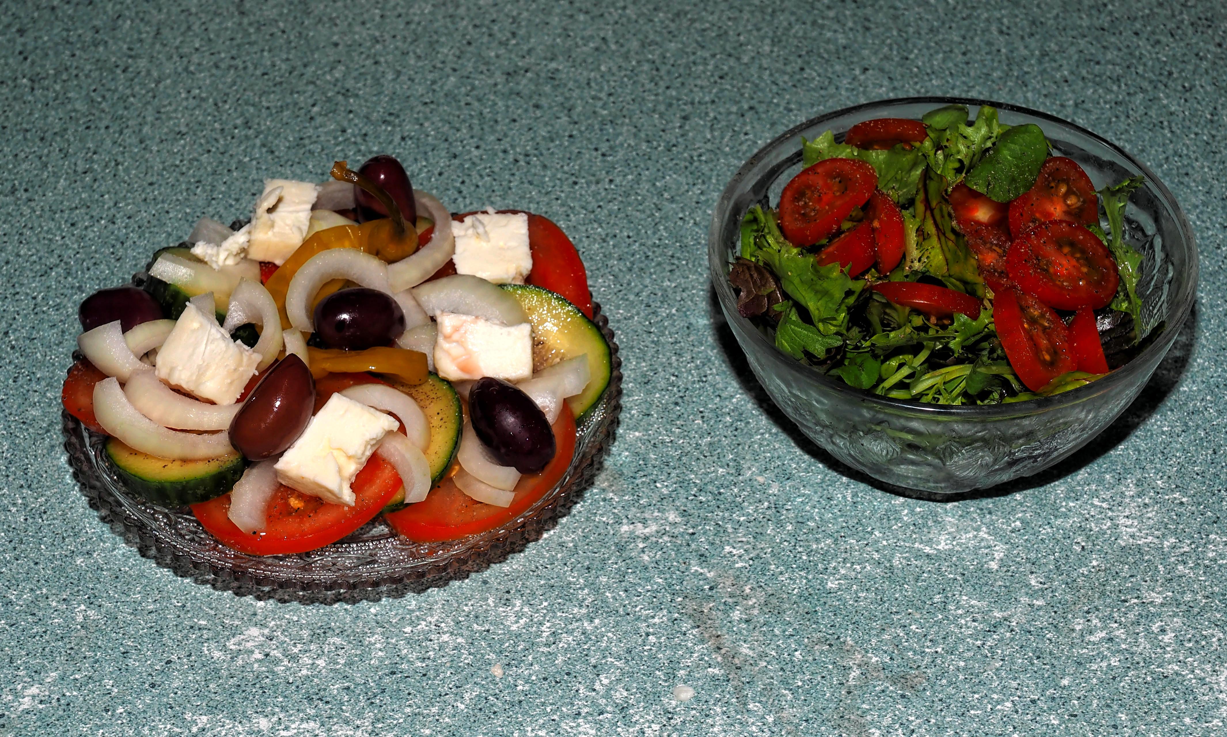 Salad-4.jpeg