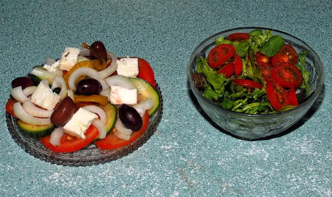 Salad-5.jpeg