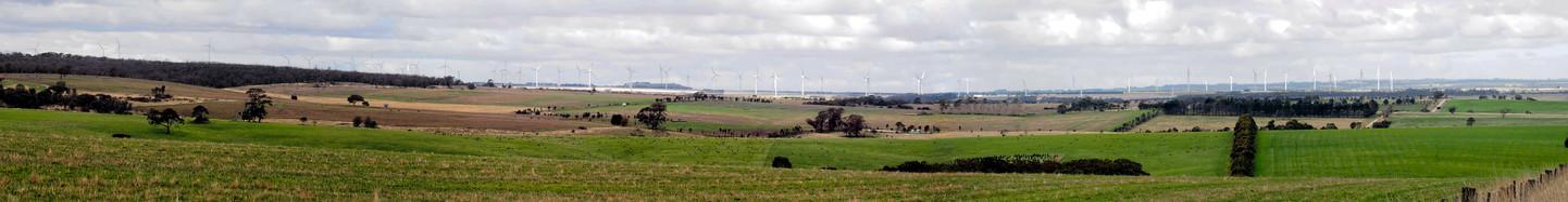 Wind-farm.jpeg