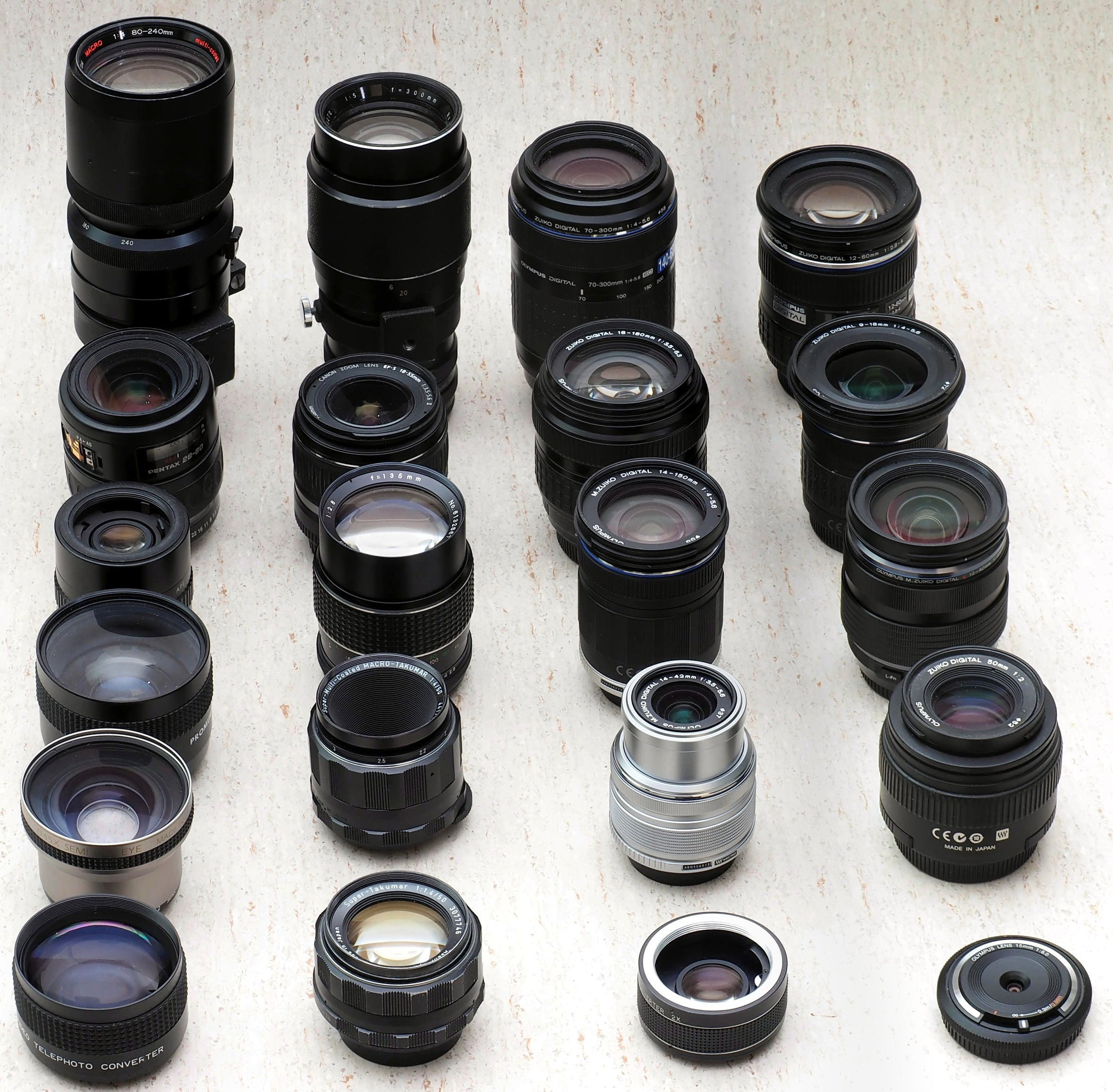This should be All-lenses.jpeg.  Is it missing?