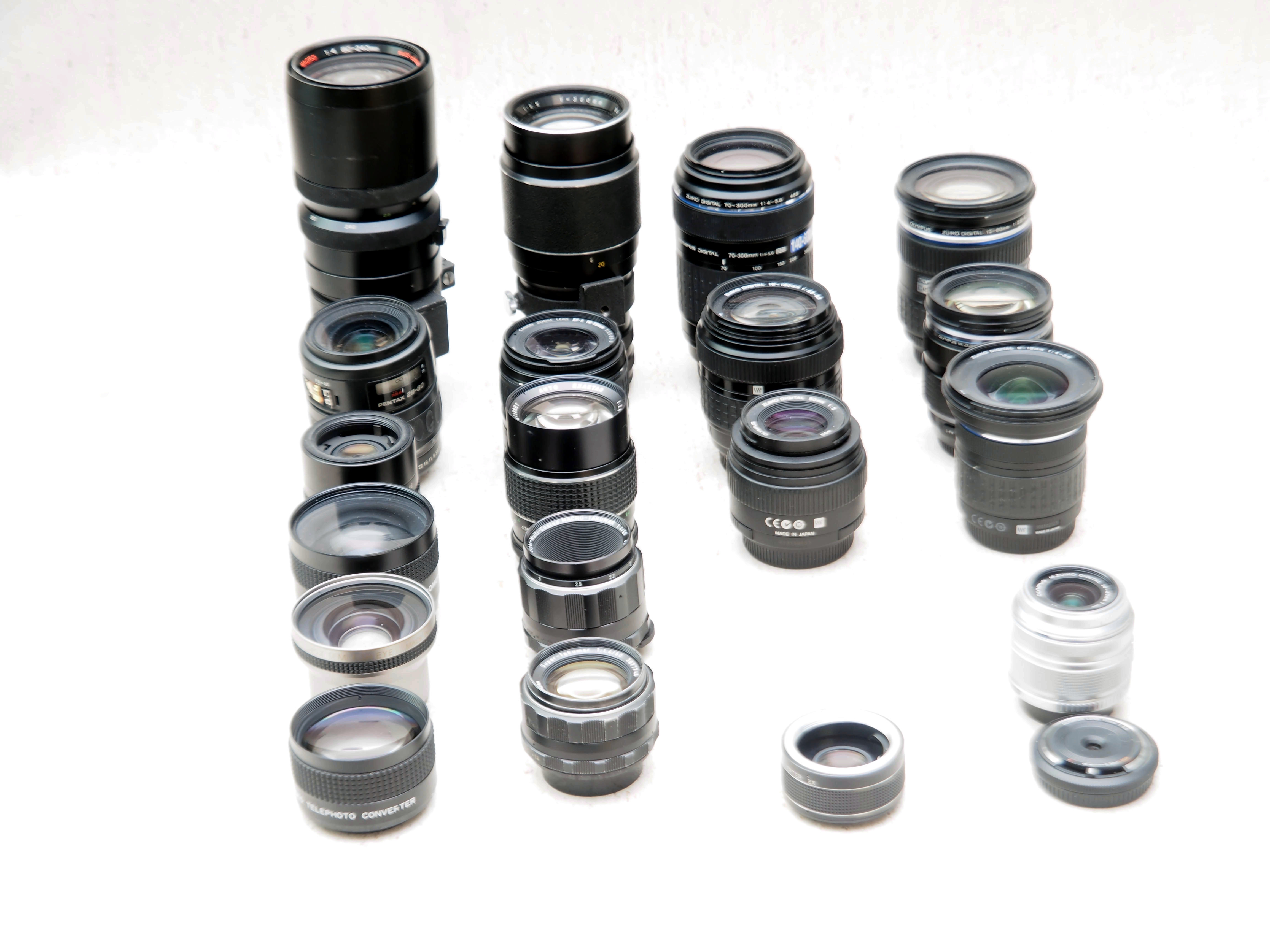 Lenses-17.jpeg