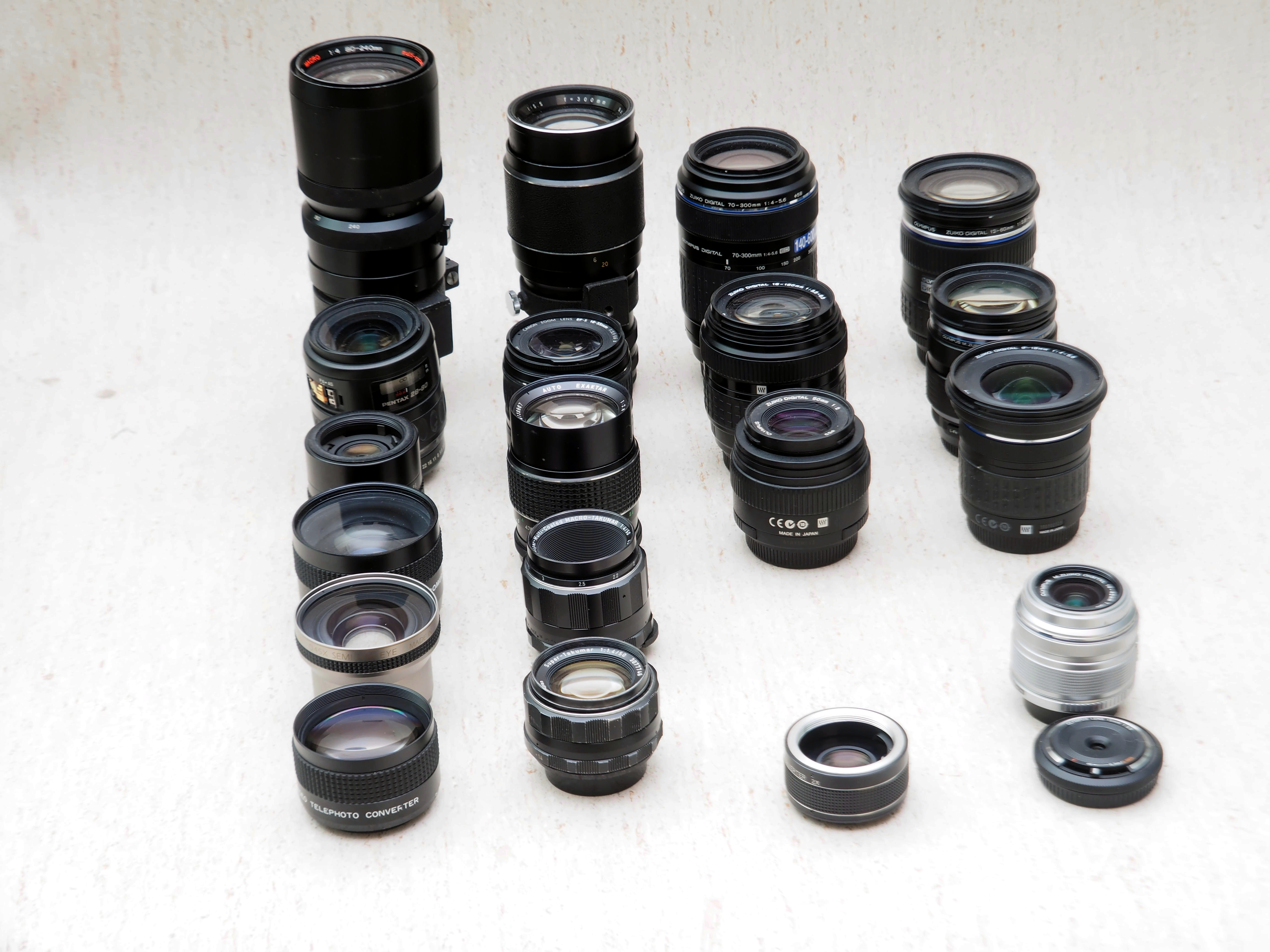 Lenses-19.jpeg
