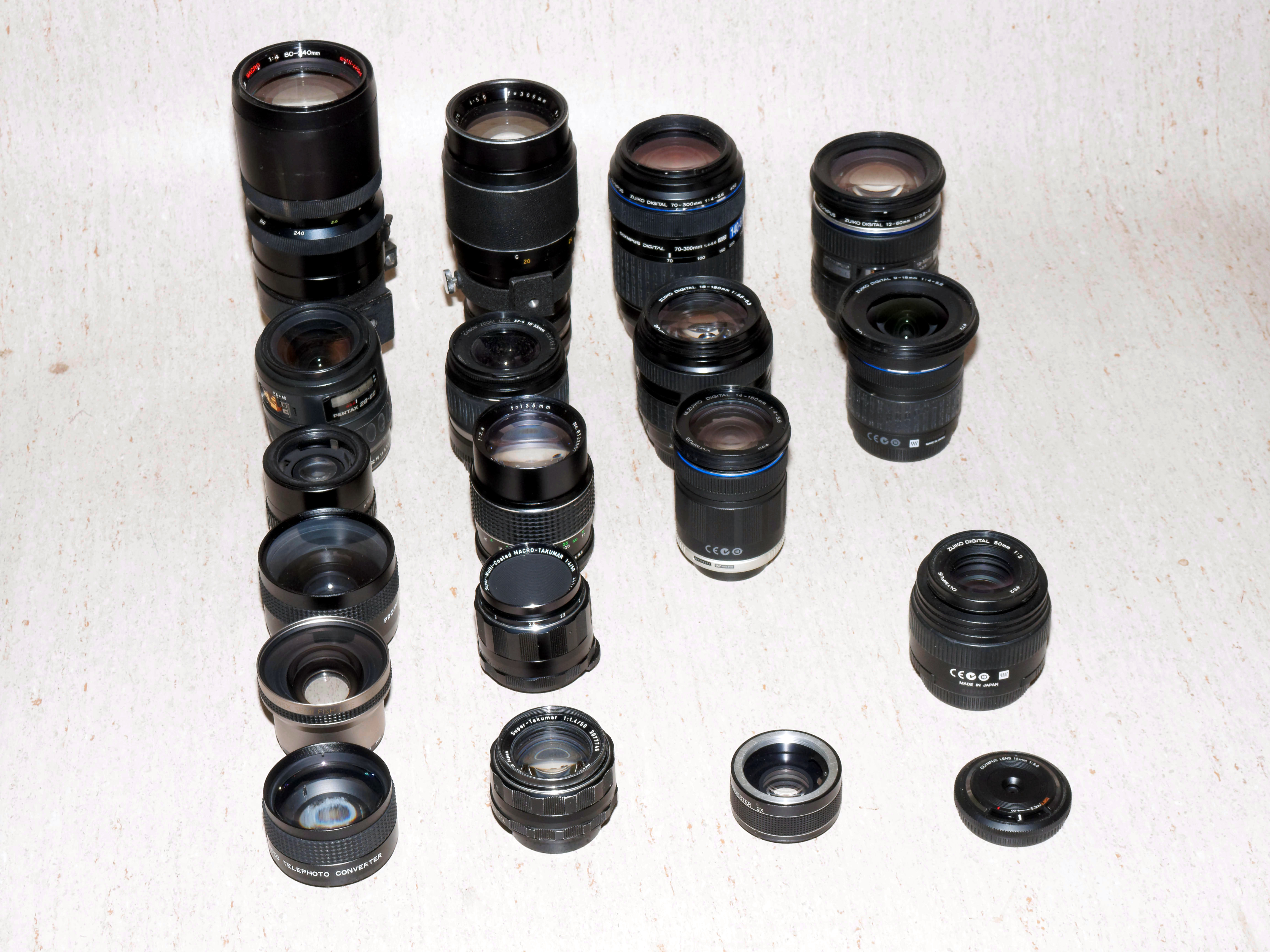 Lenses-29.jpeg