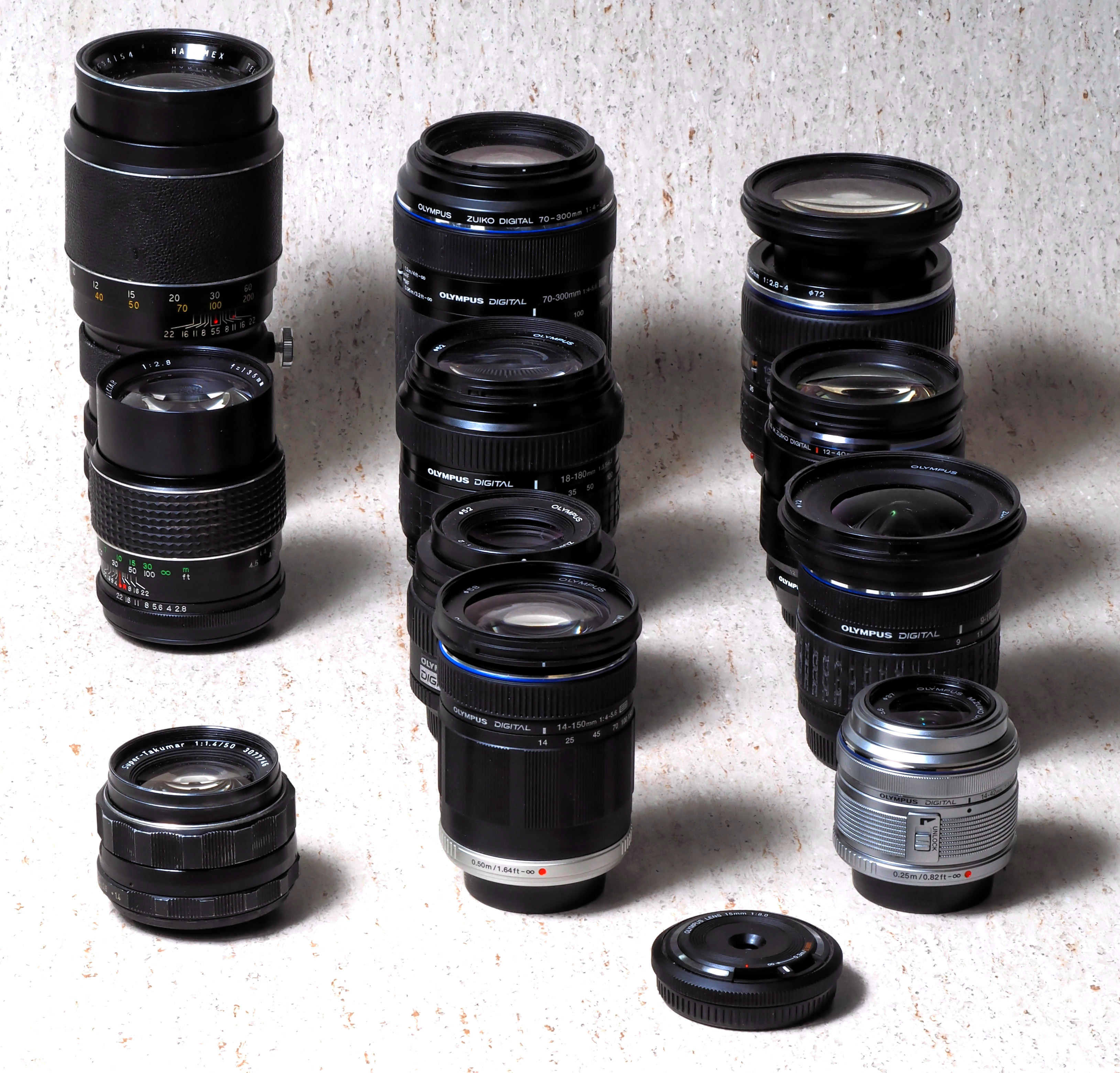 Lenses-6.jpeg