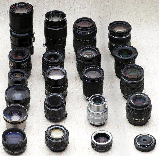 All-lenses.jpeg